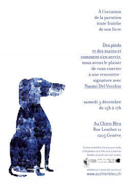 flyer-chien-bleu
